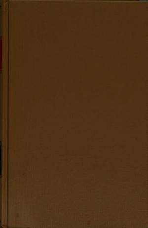 Journal PDF