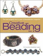 Creative Beading Vol. 9