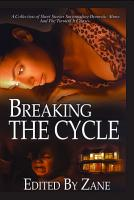 Breaking the Cycle PDF