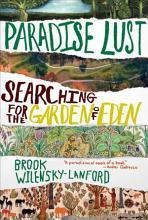 Paradise Lust PDF