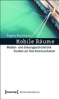 Mobile R  ume PDF