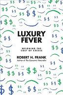 Luxury Fever PDF