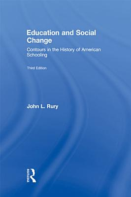 Education and Social Change PDF