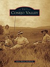 Conejo Valley