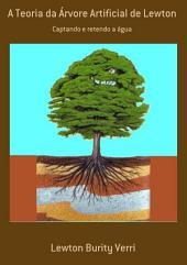 A Teoria Da Árvore Artificial De Lewton