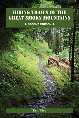 Hiking Trails of the Great Smoky Mountains PDF