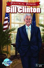 Political Power: Bill Clinton