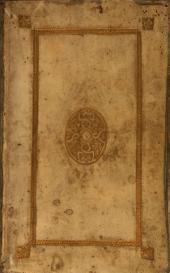 Iusti Lipsi Politicorum siue ciuilis doctrinae libri sex: qui ad principatum maxime spectant : additae notae auctiores, tum [et] De una religione liber
