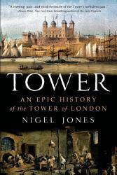 Tower Book PDF