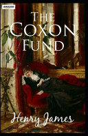 The Coxon Fund Annotated PDF
