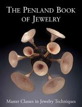 The Penland Book of Jewelry PDF