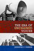 The Era Of Unchained Voices