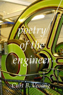 Poetry of the Engineer