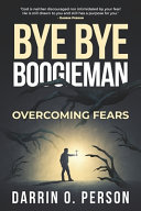 Bye Bye Boogieman