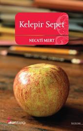 KELEPİR SEPET