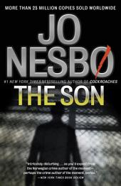 The Son: A novel