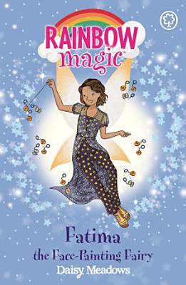 Fatima the Face Painting Fairy PDF