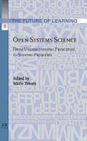Open Systems Science PDF