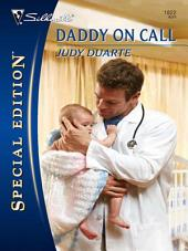 Daddy On Call
