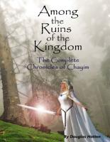 Among the Ruins of the Kingdom PDF