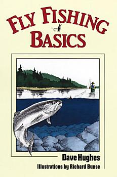 Fly Fishing Basics PDF