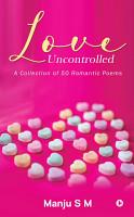 Love Uncontrolled PDF