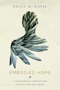 Embodied Hope Book