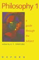Philosophy 1 PDF