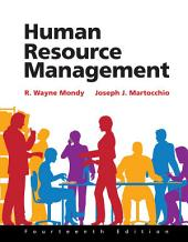 Human Resource Management: Edition 14