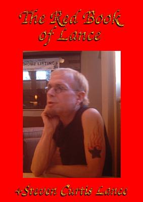 The Red Book of Lance PDF