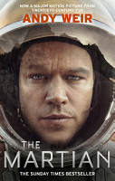 The Martian PDF