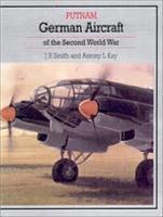 German Aircraft of the Second World War PDF