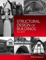 Structural Design of Buildings PDF