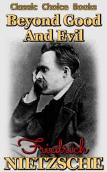 Beyond Good and Evil PDF