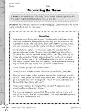 Literature: Inferring Practice