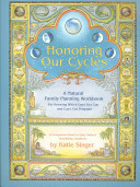 Honoring Our Cycles Book