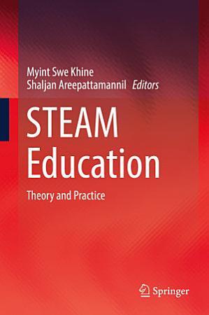 STEAM Education PDF
