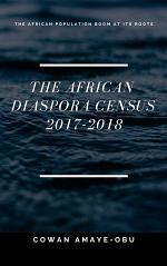 African Diaspora Census 2017-2018