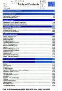 ICN PDF