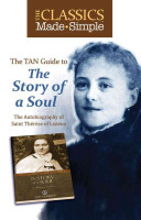 The TAN Guide to the Story of the Soul
