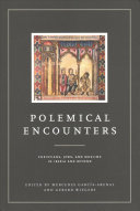 Polemical Encounters PDF