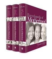 Encyclopedia of Motherhood PDF