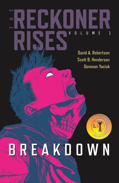 Download Breakdown Book