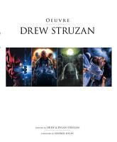 Drew Struzan PDF