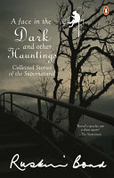 A Face in the Dark and Other Hauntings