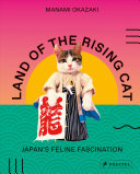 Land of the Rising Cat