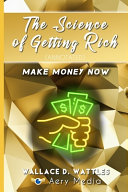 The Science of Getting Rich  Annotated  PDF