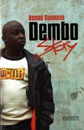 Dembo story