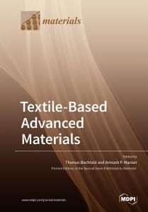 Textile Based Advanced Materials