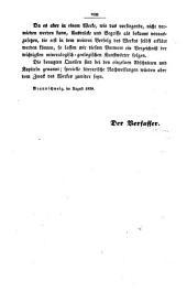 """Die Wunder der Erdrinde: gemeinfaßliche Darstellung der Geologie und Mineralogie : Seitenstück zu K. Fr. Fr. V. Hoffmann's """"Erde und ihre Bewohner"""""""
